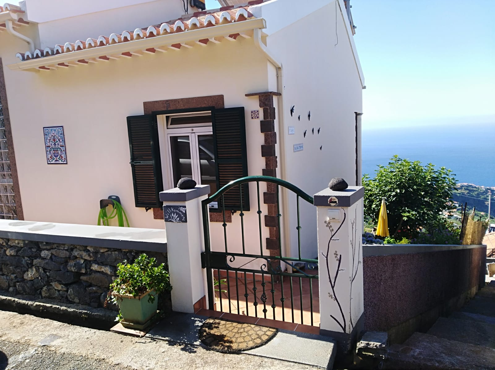 Madeira Ponta do Sol - ab 59 € pro Nacht